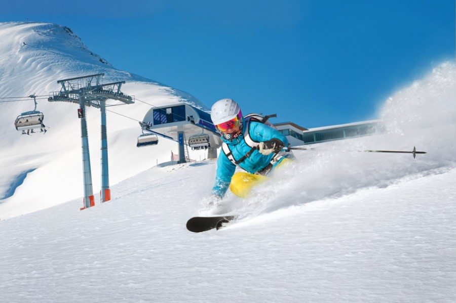skifahren in dachstein west ski amad st martin am tennengebirge. Black Bedroom Furniture Sets. Home Design Ideas